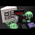 Click Click - Those Nervous Surgeons / Limited Edition (2CD + Book)1