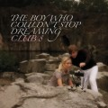 Club 8 - The Boy Who Couldn't Stop Dreaming (CD)1