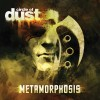 Circle Of Dust - Metamorphosis / Remastered (2CD)1