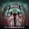 Circle Of Dust - Disengage / Remastered (3CD)1