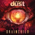 Circle Of Dust - Brainchild / Remastered (2CD)1