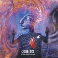 Code Six - Teias Anestésicas (CD)1