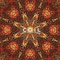 Coil - Stolen & Contaminated Songs (CD)1