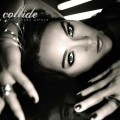 Collide - These Eyes Before (CD)1