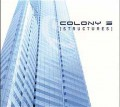 Colony 5 - Structures (CD)1