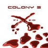 Colony 5 - Fixed (CD)1
