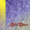 Color Theory - Sketches In Grey (CD)1