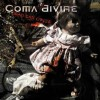 Coma Divine - Dead End Circle (CD)1