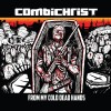 Combichrist - From My Cold Dead Hands / Limited Edition (MCD)1