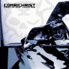 Combichrist - Frost EP: Sent To Destroy (EP CD)1