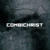 Combichrist - Scarred (MCD)1