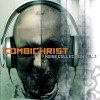 Combichrist - Noise Collection Vol.1 (2CD)1