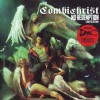 Combichrist - No Redemption / Limited Edition (2CD)1