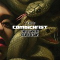 Combichrist - This Is Where Death Begins (CD)1