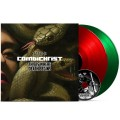 "Combichrist - This Is Where Death Begins / Limited Colored Edition (2x 12"" Vinyl + CD)1"