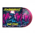 "Combichrist - One Fire / Limited Alien Edition (2x 12"" Vinyl + MP3)1"