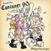 Container 90 - Working Class League (CD)1