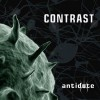 Contrast - Antidote (CD)1