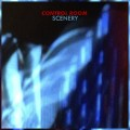 Control Room - Scenery (CD)1