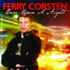 Ferry Corsten - Once Upon A Night 2 (2CD)1