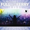 Ferry Corsten - Full On Ferry - Ibiza (2CD)1