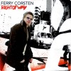 Ferry Corsten - Right Of Way / Deluxe Edition (2CD)1