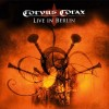 Corvus Corax - Live in Berlin (2CD)1