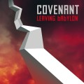 Covenant - Leaving Babylon (CD)1
