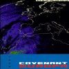 Covenant - Europa / US Edition (CD)1