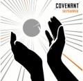 Covenant - Skyshaper (CD)1