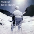 Covenant - Northern Light / US Edition (CD)1