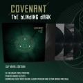 "Covenant - The Blinding Dark / Limited Edition (3x 12"" Vinyl)1"
