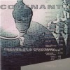 Covenant - Dreams Of A Cryotank / US Edition (CD)1