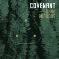"Covenant - Sound Mirrors / Limited Edition (12"" Vinyl)1"