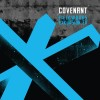 Covenant - Fieldworks Exkursion EP / Limited Edition (EP CD)1
