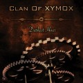 Clan Of Xymox - Darkest Hour (CD)1