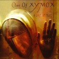Clan Of Xymox - In Love We Trust / US Edition (CD)1