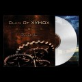 "Clan Of Xymox - Darkest Hour / Limited Clear Edition (12"" Vinyl)1"