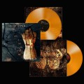 "Clan Of Xymox - Matters Of Mind, Body And Soul / Limited Orange Edition (2x 12"" Vinyl)1"