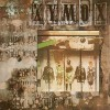 Clan Of Xymox - Xymox (CD)1