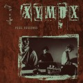 "Clan Of Xymox - Peel Sessions (12"" Vinyl)1"