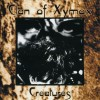 Clan Of Xymox - Creatures (US Edition) (CD)1