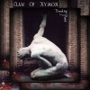 Clan Of Xymox - Breaking Point (US Edition) (CD)1
