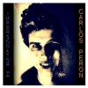 Carlos Peron - Impersonator I / Backcataloque (CD)1