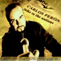 Carlos Peron - Talks to the Nations / Remastered + Bonus (2CD)1