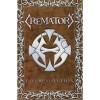Crematory - Liverevolution / DVD Package (DVD+CD)1