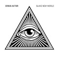 Crisis Actor - Slave New World (CD)1