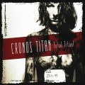 Cronos Titan - Total Titan! (2CD)1