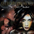 The Crüxshadows - Astromythology (CD)1