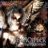 The Crüxshadows - DreamCypher (CD)1